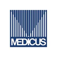 Logo-Medicus (1)