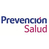 prevencion-salud-logo